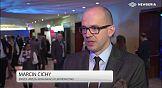 Prezes UKE: Normy promieniowania zbyt rygorystyczne dla 5G