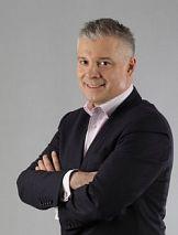 Marek Wochna Dyrektorem Sprzedaży Kino Polska TV