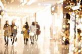 Marketing sensoryczny w okresie świątecznym