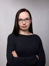 Marta Hildebrand kierownikiem ds. wzrostu w Gazeta.pl