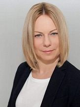 Marta Wiercińska dyrektorem sprzedaży Gazeta.pl