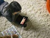 Telewizja 2020 roku w 50 proc. mobilna