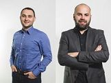 Spicy Mobile zmienia struktury sprzedaży