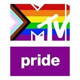 Tęczowe logo, specjalne programy i muzyka – MTV Polska celebruje Miesiąc Dumy
