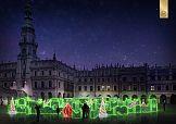 Świeć się z Energą - Zamość i Rzeszów na podium
