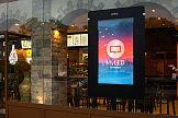 MORE – Miejskie Okna Reklamowe od Jetline
