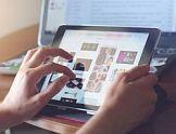 Nowość w reklamie internetowej - Nano Insist