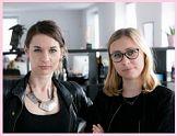 Do zespołu krakowskiej agencji reklamowej dołączyły dwie nowe osoby