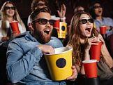 Strony kin i serwisów biletowych ze wzrostem popularności
