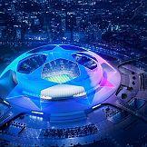 Netia: internet i TV z Ligą Mistrzów UEFA do końca roku bez opłat