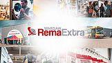 Międzynarodowe Targi Reklamy i Druku Remaextra 2021 w podsumowaniu