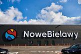 Nowe Bielawy: Zmiana wizerunku toruńskiego centrum handlowego