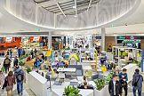 Krakowskie centrum handlowe zmieniło nazwę