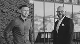 Schulz brand friendly inwestuje w nową spółkę