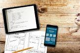 Firmy chcą stron www przystosowanych do smartfonów