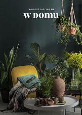 """""""W domu"""": Książka Vox zachęca do uważności i dodaje odwagi"""