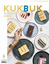 Wydawnictwo Kukbuk pracuje nad nowym kwartalnikiem
