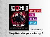 Kwietniowy OOH magazine już na rynku