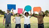 Nagrody za rekomendacje klientów - czy program poleceń to dobry pomysł?