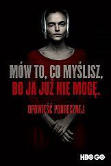 """""""Żyj, jak chcesz, bo ja już nie mogę"""" – VMLY&R Poland dla HBO"""