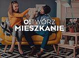 Marka Porta Drzwi startuje z konkursem i kampanią
