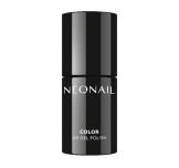 Rebranding marki Neonail