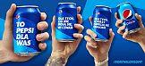 """""""To jest Pepsi dla Was"""" – nowa kampania Pepsi"""