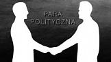 """""""Para polityczna"""" – nowy program wideo na Wyborcza.pl"""