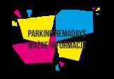 Parking Remadays - Ważne informacje