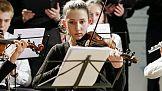 2,5 mld euro na wsparcie artystów i pracowników kultury
