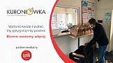 Rock Radio wspiera akcję #pomagamyszpitalom
