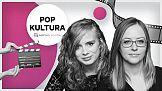 """""""Popkultura"""" – nowy program wideo na Gazeta.pl"""