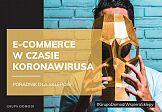 Grupa Domodi wspiera sklepy