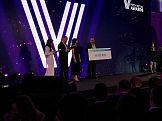Selectivv przeprowadził badanie uczestników Gali Retail Awards 2018