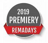 Premiery 2019 na targach Remadays Warsaw