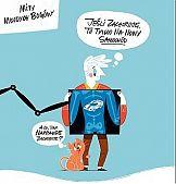 Nowe formaty reklamowe w kampanii Prudential
