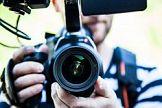 Video marketing: bezpłatne warsztaty w poznańskim Idea Hub