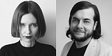 Natalia Borawska i Piotr Osiński w jury konkursu KTR 2021