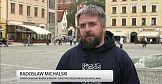 Wrocław w kampaniach zachęca turystów do realizacji bonu na wakacje