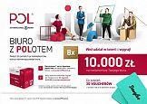 Riverwood marketing z loterią konsumencką dla International Paper