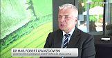 E-faktury za dwa lata obowiązkowe w Polsce