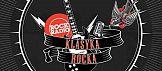 Znane programy i nowe zabawy w jesiennej ramówce Rock Radia