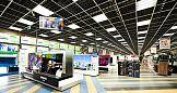 Na nowo zdefiniowany system reklamowy w sieci sklepów RTV Euro AGD