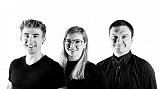 Nowe osoby w zespole 19 Południka