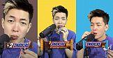 Nowa kampania Snickers we współpracy z Dharnim