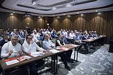 Konferencja Eco³ firmy Agfa Graphics