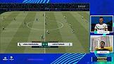 Nowy sezon Ekstraklasa Games w TVP Sport