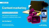 """""""Content Marketing. Przewodnik marketera"""" – nowy raport już dostępny"""