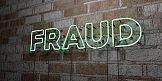 Czym są Digital Ad Fraud w reklamie online i jak je zidentyfikować?