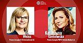 PMPG Polskie Media S.A. powołuje spółkę w Szwajcarii